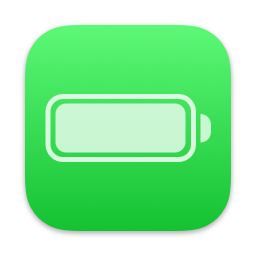Batteries for Mac